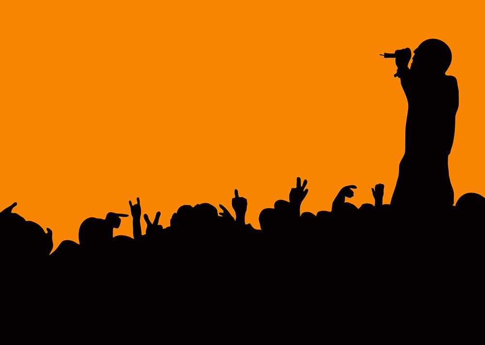 concert-crowd-wave